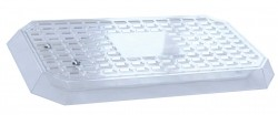Plastic Bar Drip Tray Halls International Specialists In Catering Equipment