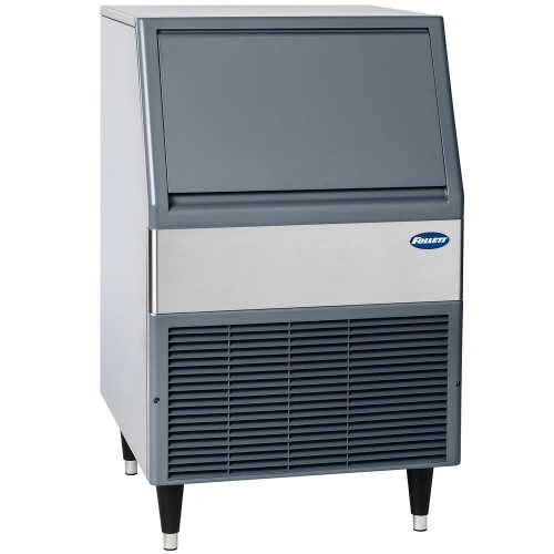 BEVCO FOLLETT Air Cooled Undercounter Chewblet Ice Machine added to your basket
