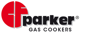 Parker Gas Cookers