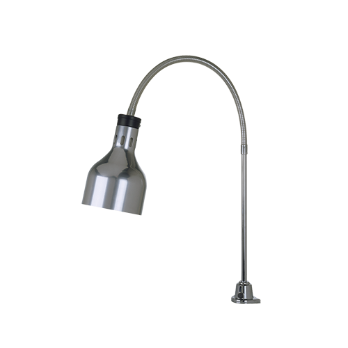 Cres Cor IFW 61 Flexible Warming Lamp