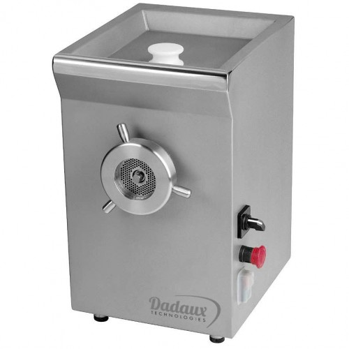 Dadaux 82 Classic Meat Mincer  added to your basket