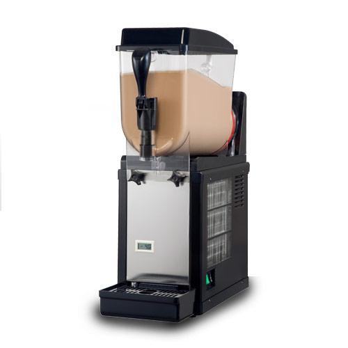 Granita Sorby 6 Frozen Drinks Dispenser added to your basket