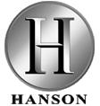 Hanson Brass