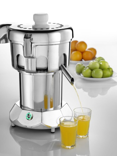 Commercial Wheatgrass Juicer | LB 33 LB