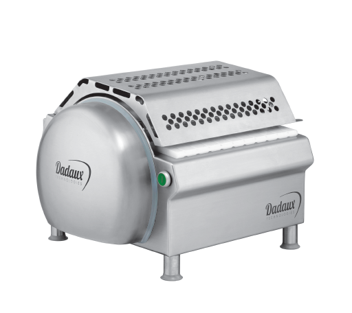 Dadaux Automatic Kebab Machine MAB10 1 Phase added to your basket