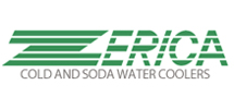 Image result for ZERICA